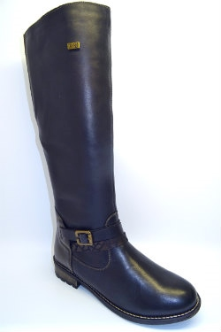 Remonte Tall Boots