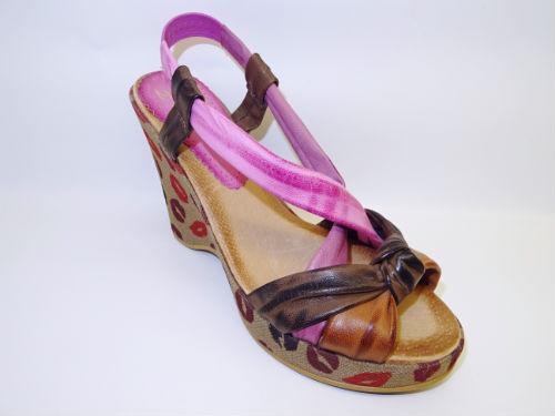 Marila sandals 531