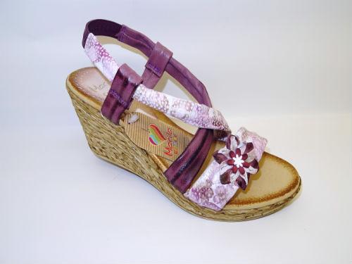 Marila sandals  522