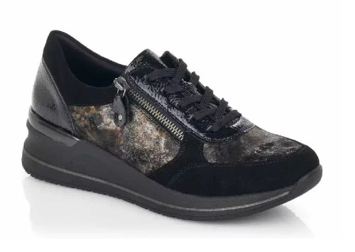 Remonte women sporty shoes