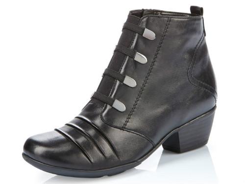 Remonte Short Boots sku 738101