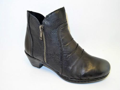 Rieker Boots sku# 7696200