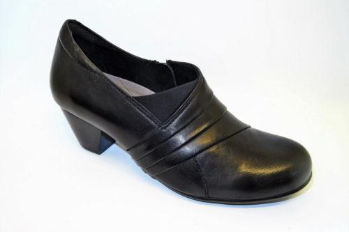 Earth Women Dress Pants Shoes