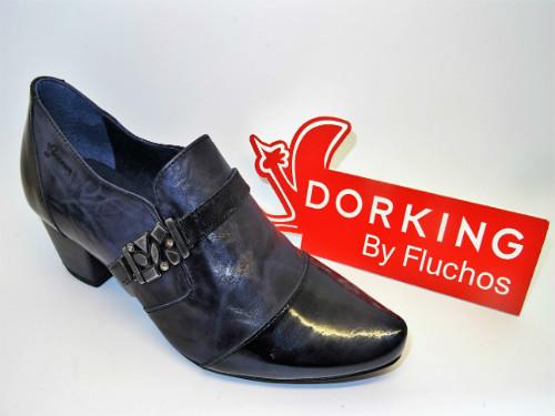 DorKing Fashion Dress Shoes