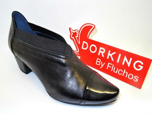 DorKing Fashion Shoes