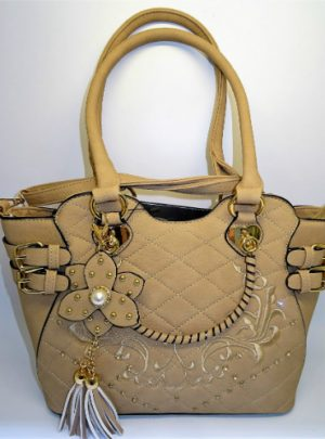 Women Fashion Handbag. SKU# 5020