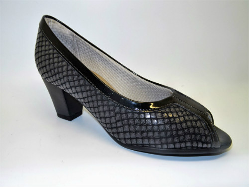 Piccadilly 714085 navy