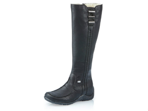 Rieker Tall Boots sku# 7996200