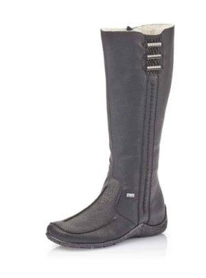 Rieker Boots 79962-00