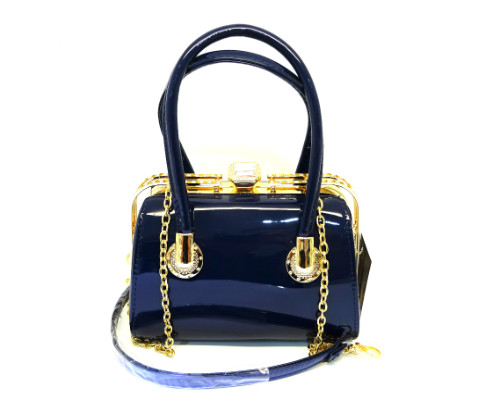 WOMEN FASHION HANDBAG SKU: CRY3129