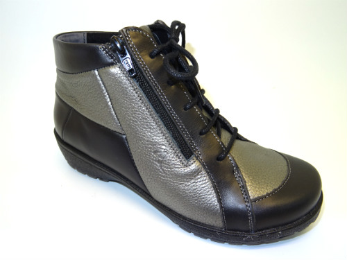 Milano ankle boots 8070