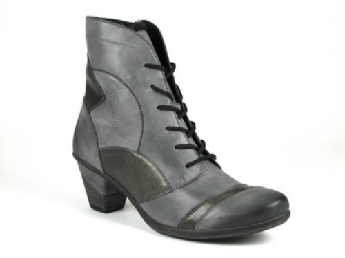 Remonte Fashion Boots sku: D877401