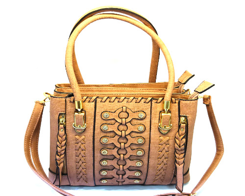 WOMEN FASHION HANDBAG SKU: TE005645