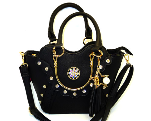 WOMEN FASHION HANDBAG SKU: TE005831