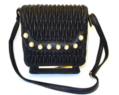 WOMEN FASHION HANDBAG SKU: TE569107