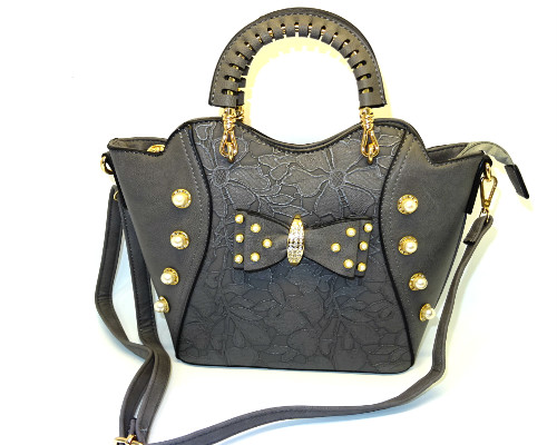 WOMEN FASHION HANDBAG SKU: TE578700