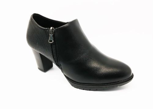 Patrizia shoes 016646