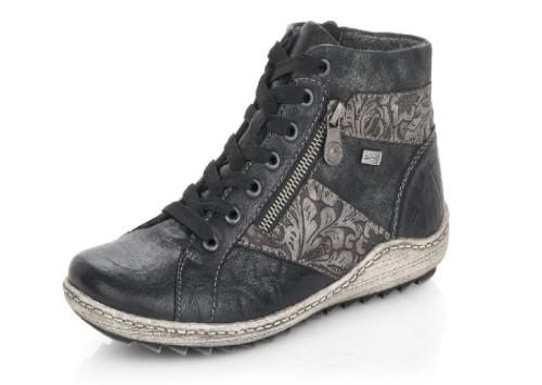 Remonte shoes R1497-45