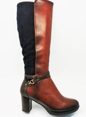 Patrizia boots 15626