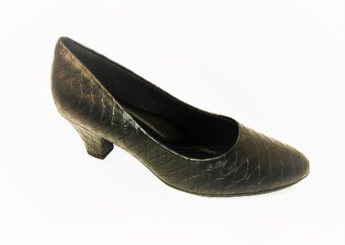 Piccadilly shoes 703001