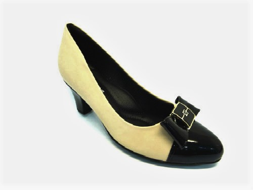 Piccadilly shoes 704008