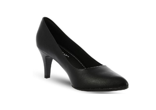 Piccadilly shoes 745035 Black