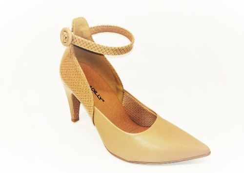Piccadilly shoes 749018 Beige