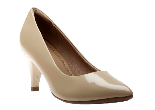 Piccadilly shoe 745035 Beige