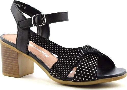 Remonte shoes D2151-02