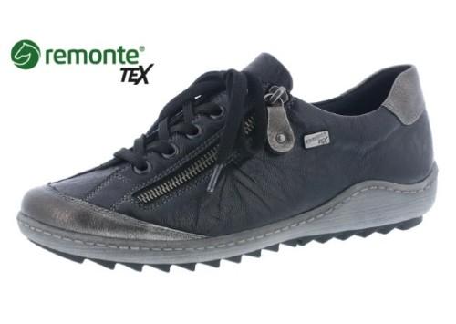 Remonte shoes D1402-01