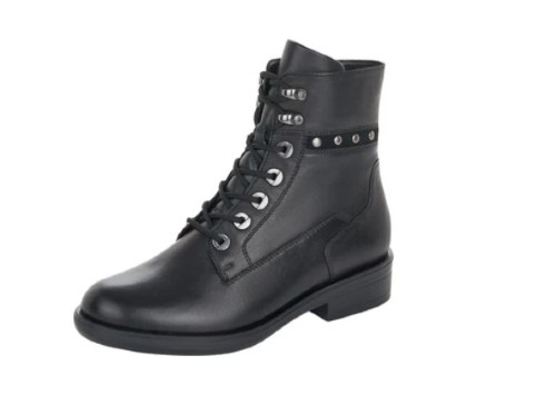 women fashion short boot