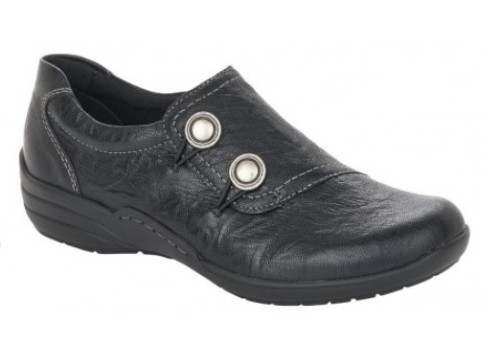 Remonte comfortable walking shoe