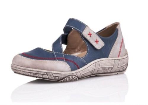 Remonte shoes D3817-14