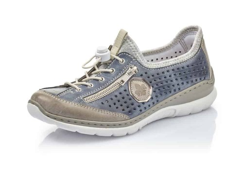 Rieker sport shoes L3296-42