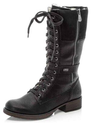 Rieker boots Z9593-00