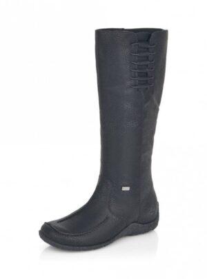 Rieker boots 79953-00