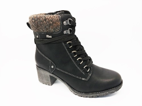 Relife women boots 5029