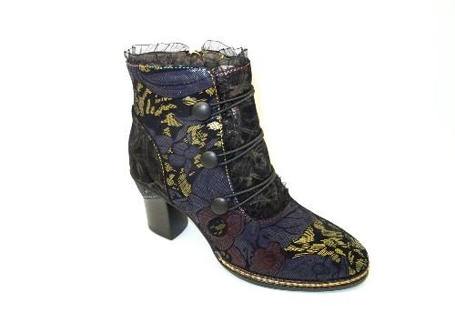 Laura Vita boots 201524