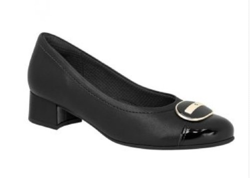 Piccadilly 141108 black