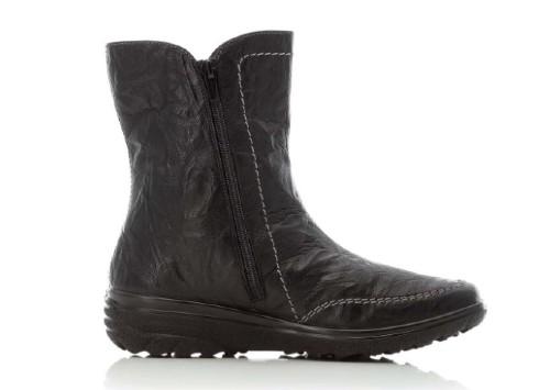 Rieker Z7050-00 boots
