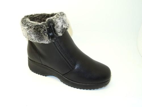 Canada Comfort boots F3050