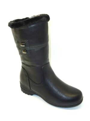 Women Winter boots ST207