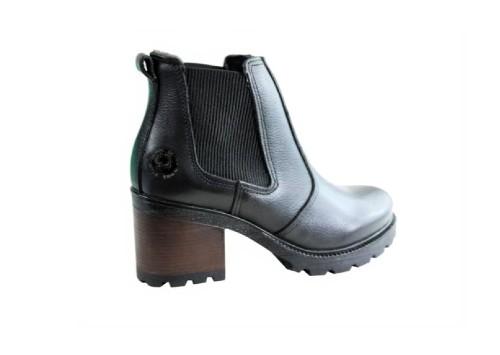 pegada boots 281322-06